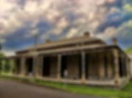 Yasmar House c.1856_ab643d68e6_b.jpg