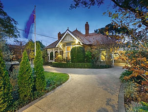 178 Barkers Road Hawthorn VIC.jpg