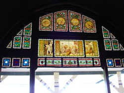 ooloominbah_house_stain_glass_dsc069