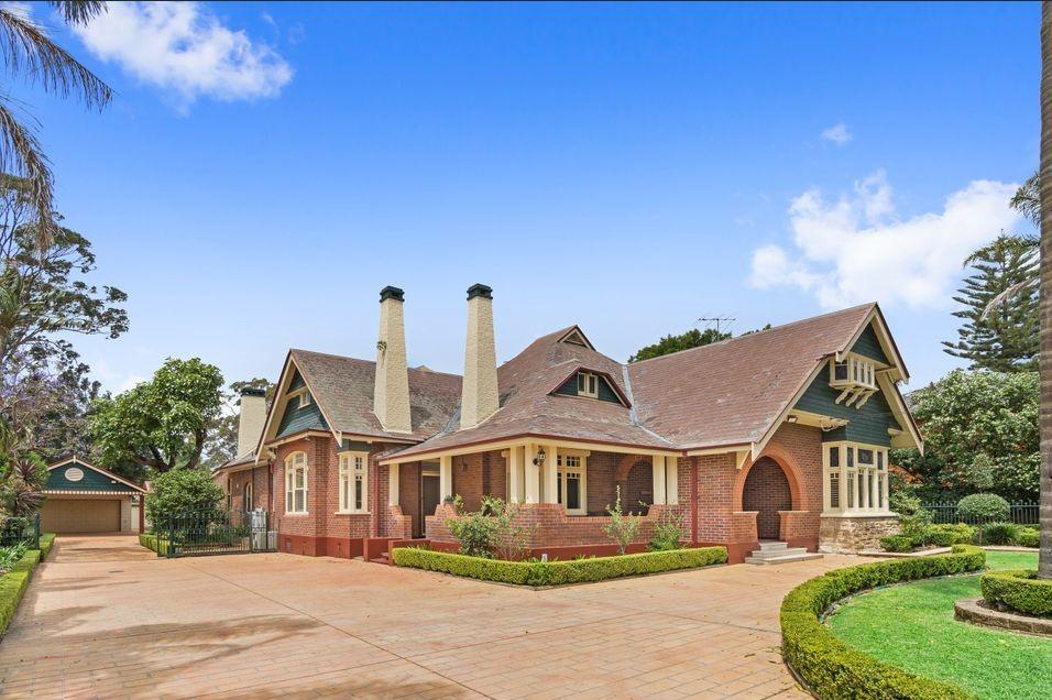318 Burwood Road, Burwood, NSW Image1.jp