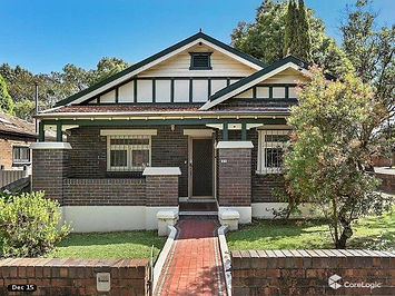 25 Loudon Avenue Haberfield NSW.jpg