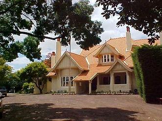Myrniong, built in 1906-07 -01.jpg