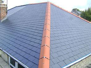 slate-roofs-1.jpg