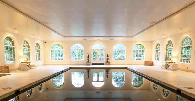 milton-park-pool