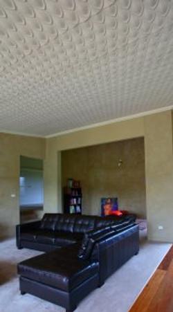 pressed_metal_ceiling_modern
