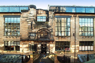 Mackintosh building-facade-2018-02-21.jp