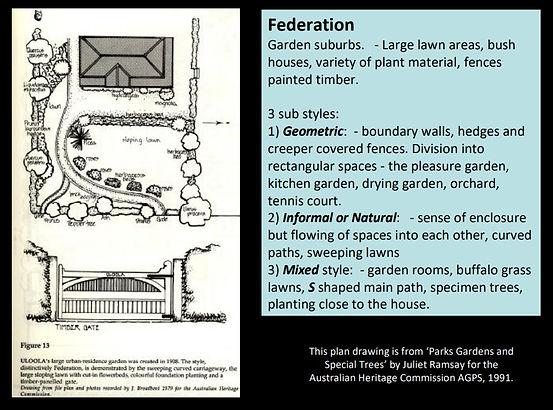 Fed Garden styles - slide.jpg