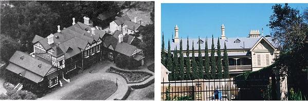 Springfield House, 1940, 2007.jpg