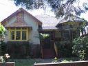 14 Kingston Street Haberfield NSW