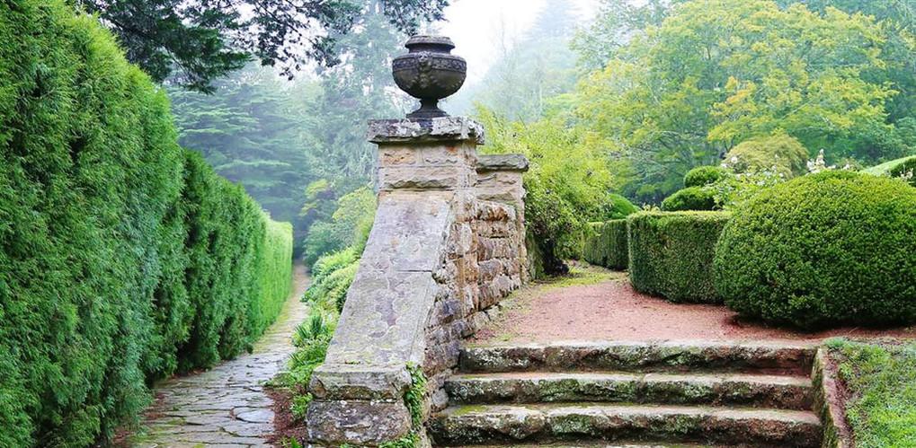 milton-park-garden-walk.jpg