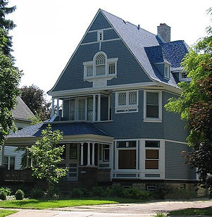 Shingle_Style_architecture,__Silk_Stocki