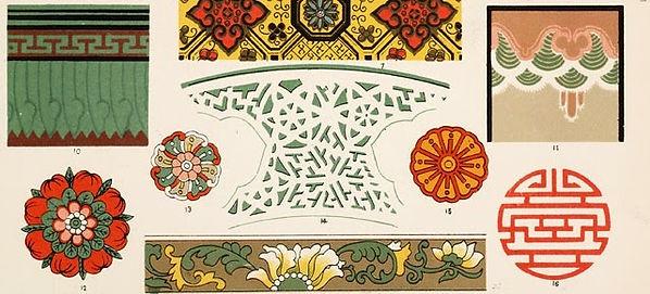 Chinese design.jpg
