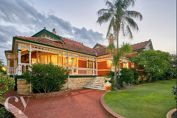Annesley, 49-51 Lawley Crescent, Mount L