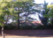 23 Fisher Street, Myrtle  Bank.jpg