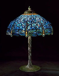 Tiffany lamp dragonfly.jpg