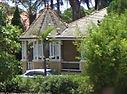 'Olmora' 308 Burwood Rd Burwood NSW