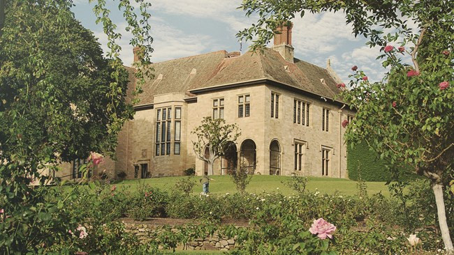 Carrick-Hill-House-Garden_main-listing.j