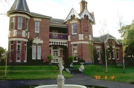 29 Harcourt St, Hawthorn East rt17628-18