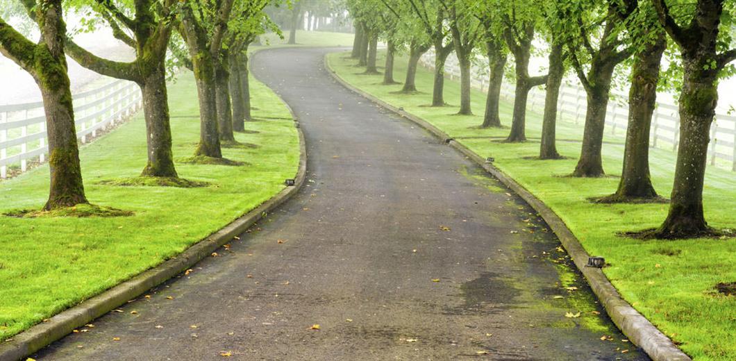 milton-park-hotel-road.