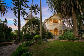 'Dawn', 73 Bulkara Road, Bellevue Hill NSW