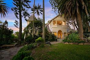 'Dawn', 73 Bulkara Road, Bellevue Hill NSW