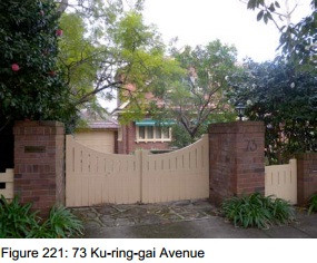 73 Ku-Ring-Gai Avenue Turramurra
