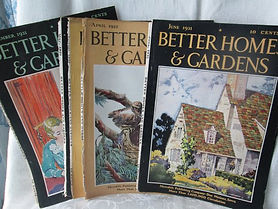 Vintage Better Homes and Gardens.jpg