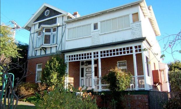 19 Audley Street, Mount Stuart Image001.