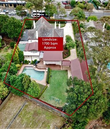 318 Burwood Road, Burwood, NSW image15.j