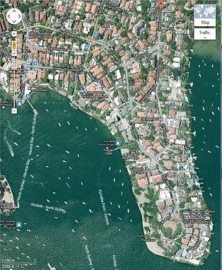 Map Neutral Bay.jpg