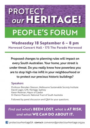 Protect-Our-Heritage-Peoples-Forum-flyer