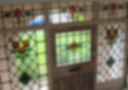 Edwardian antique windows.jpg