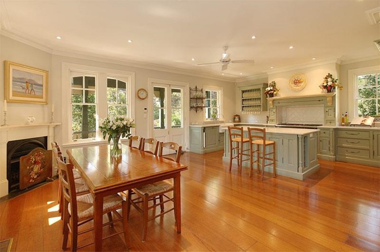 Hamilton Park, 104 Livingstone Avenue, Pymble NSW 2073