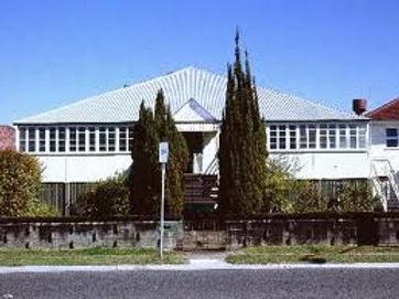 Broadhurst, 138 Flinders Parade, Sandgate,