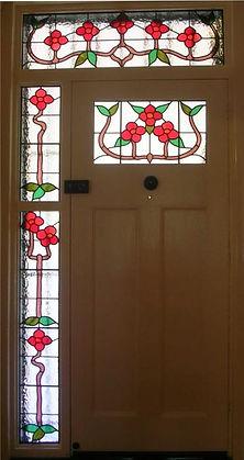 Artarmon Door 14H.jpg