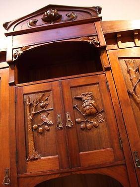 Wardrobe 435348-130309-rev-pubworks.jpg