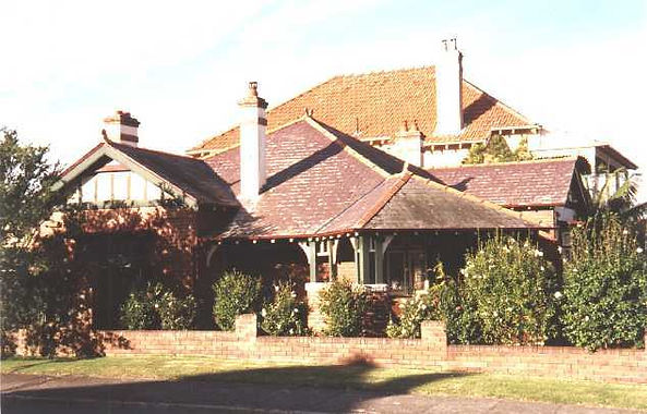 7 Thompson Street, Mosman, NSW 2088.jpg
