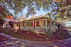 The Cliffe, 2 The Esplanade, Peppermint Grove