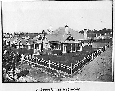 Fenton, a Haberfield 'Bungalow'.jpg