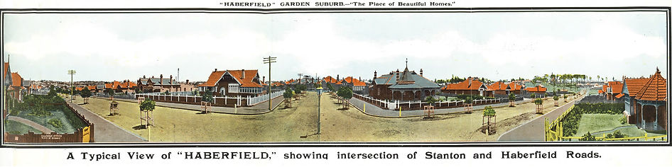 Typical-view-of-Haberfield.jpg
