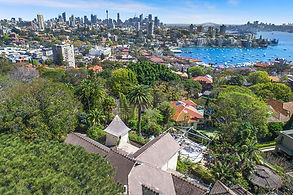 'Lugano' - Eminence on Ruckers Hill Expressions of Interest Closing Tuesday 27th November at 3pm A spectacular five bedroom, three bathroom Federation Queen Anne style landmark