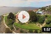 Sentosa Sandy Bay YouTube link