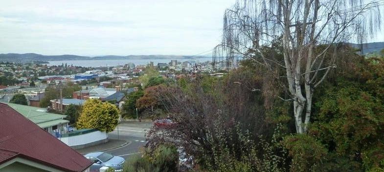 19 Audley Street, Mount Stuart image5.jp