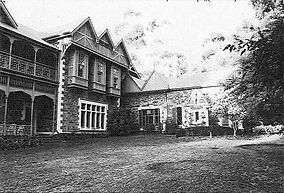 Springfield House 04.jpg