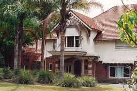 Rippon Grange, 35-45 Water St, Wahroonga, NSW