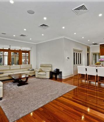 318 Burwood Road, Burwood, NSW image011.