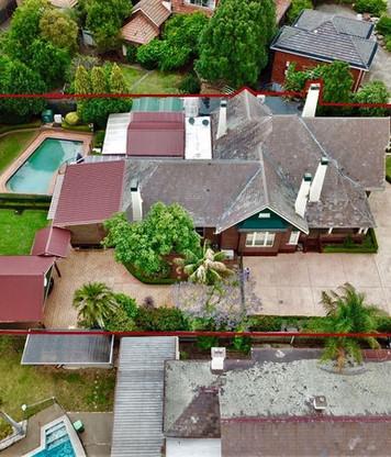 318 Burwood Road, Burwood, NSW image14.j
