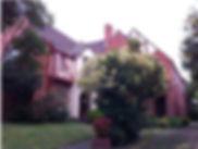 Muyunata 26 Kensington Road, South Yarra
