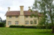Mawallock Homestead LOD_0377.JPG