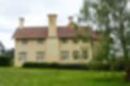 Mawallock Homestead